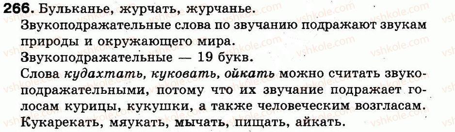3-russkij-yazyk-in-lapshina-nn-zorka-2013--uprazhneniya-201-333-266.jpg