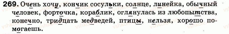 3-russkij-yazyk-in-lapshina-nn-zorka-2013--uprazhneniya-201-333-269.jpg