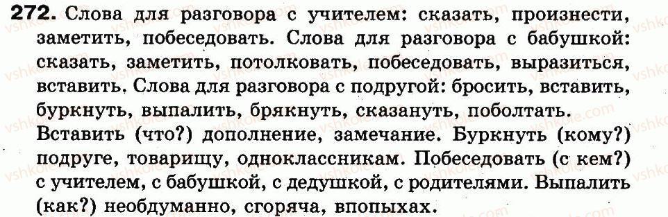 3-russkij-yazyk-in-lapshina-nn-zorka-2013--uprazhneniya-201-333-272.jpg