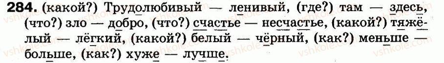 3-russkij-yazyk-in-lapshina-nn-zorka-2013--uprazhneniya-201-333-284.jpg