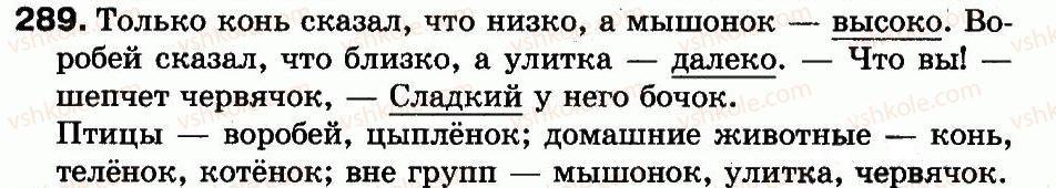 3-russkij-yazyk-in-lapshina-nn-zorka-2013--uprazhneniya-201-333-289.jpg
