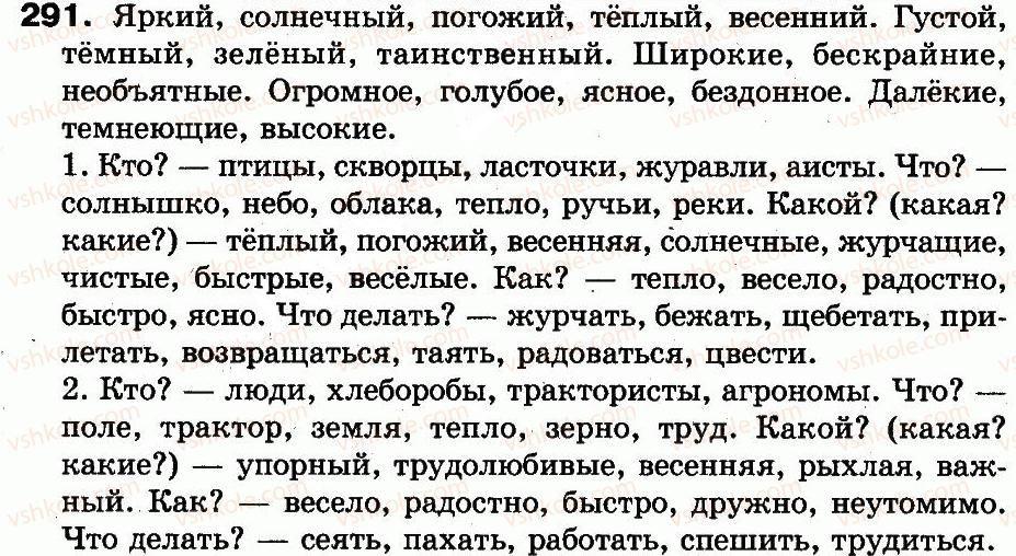 3-russkij-yazyk-in-lapshina-nn-zorka-2013--uprazhneniya-201-333-291.jpg