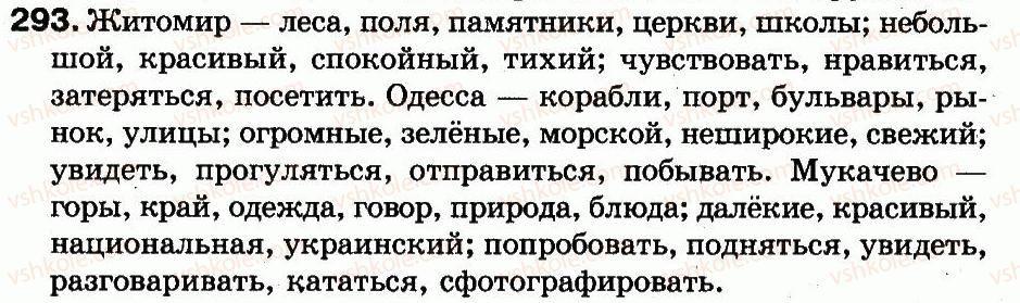 3-russkij-yazyk-in-lapshina-nn-zorka-2013--uprazhneniya-201-333-293.jpg