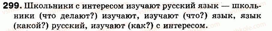 3-russkij-yazyk-in-lapshina-nn-zorka-2013--uprazhneniya-201-333-299.jpg