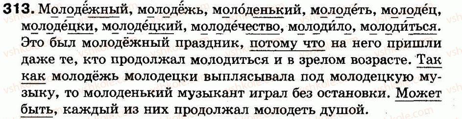 3-russkij-yazyk-in-lapshina-nn-zorka-2013--uprazhneniya-201-333-313.jpg