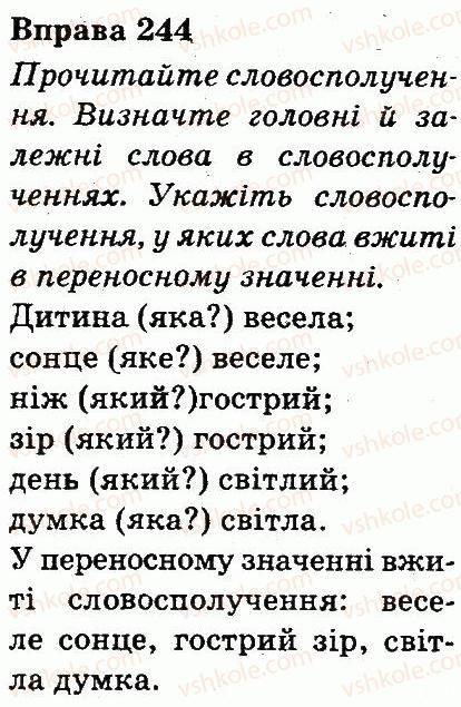 3-ukrayinska-mova-md-zaharijchuk-ai-movchun-2013--chastini-movi-244.jpg