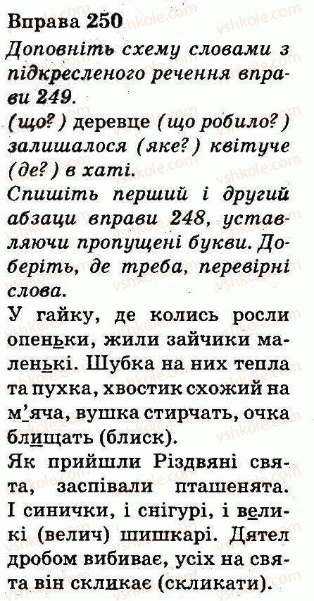 3-ukrayinska-mova-md-zaharijchuk-ai-movchun-2013--chastini-movi-250.jpg