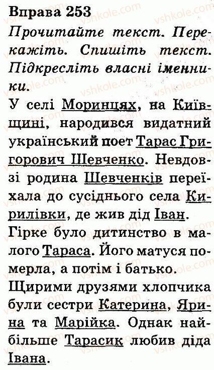 3-ukrayinska-mova-md-zaharijchuk-ai-movchun-2013--chastini-movi-253.jpg