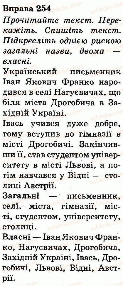 3-ukrayinska-mova-md-zaharijchuk-ai-movchun-2013--chastini-movi-254.jpg
