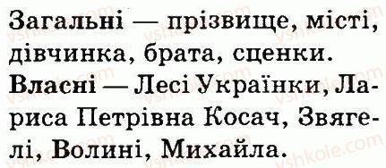 3-ukrayinska-mova-md-zaharijchuk-ai-movchun-2013--chastini-movi-255-rnd8996.jpg