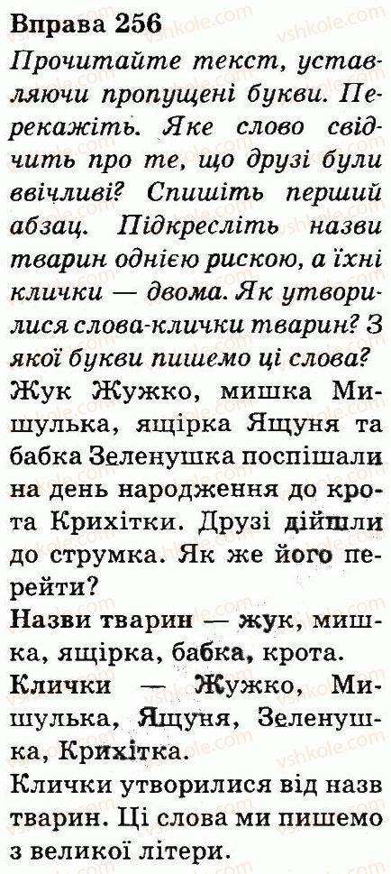3-ukrayinska-mova-md-zaharijchuk-ai-movchun-2013--chastini-movi-256.jpg