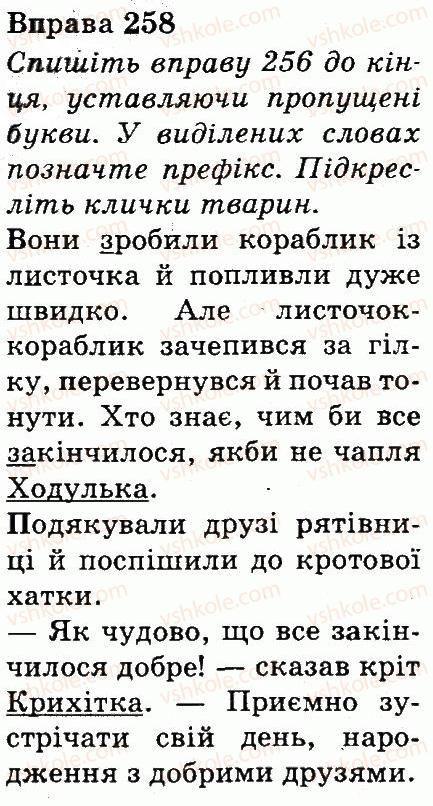 3-ukrayinska-mova-md-zaharijchuk-ai-movchun-2013--chastini-movi-258.jpg