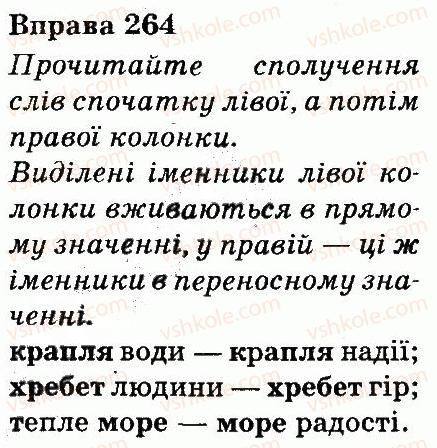 3-ukrayinska-mova-md-zaharijchuk-ai-movchun-2013--chastini-movi-264.jpg