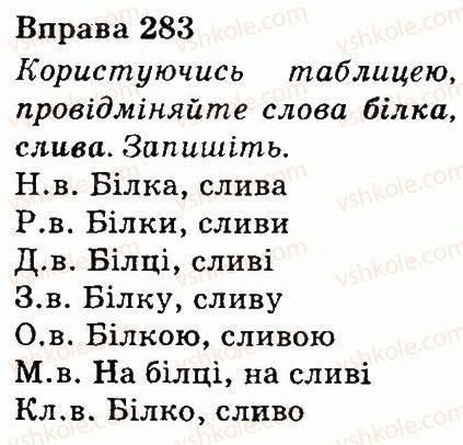 3-ukrayinska-mova-md-zaharijchuk-ai-movchun-2013--chastini-movi-283.jpg