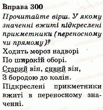 3-ukrayinska-mova-md-zaharijchuk-ai-movchun-2013--chastini-movi-300.jpg