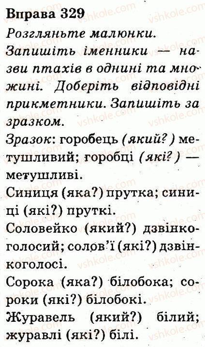 3-ukrayinska-mova-md-zaharijchuk-ai-movchun-2013--chastini-movi-329.jpg
