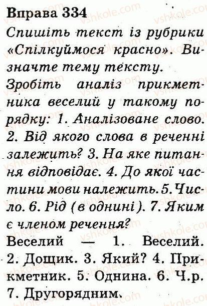 3-ukrayinska-mova-md-zaharijchuk-ai-movchun-2013--chastini-movi-334.jpg