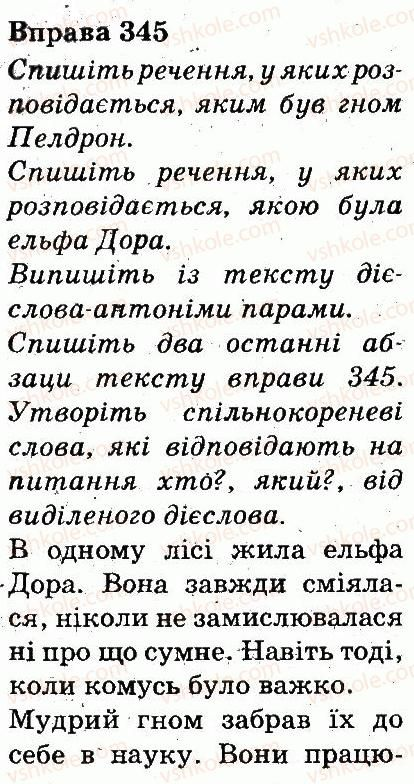 3-ukrayinska-mova-md-zaharijchuk-ai-movchun-2013--chastini-movi-345.jpg