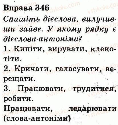 3-ukrayinska-mova-md-zaharijchuk-ai-movchun-2013--chastini-movi-346.jpg