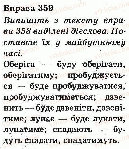 3-ukrayinska-mova-md-zaharijchuk-ai-movchun-2013--chastini-movi-359.jpg