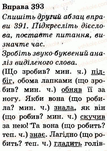 3-ukrayinska-mova-md-zaharijchuk-ai-movchun-2013--chastini-movi-393.jpg