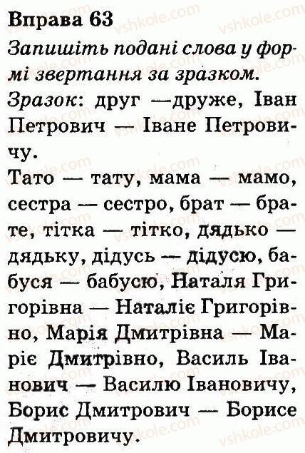 3-ukrayinska-mova-md-zaharijchuk-ai-movchun-2013--rechennya-63.jpg