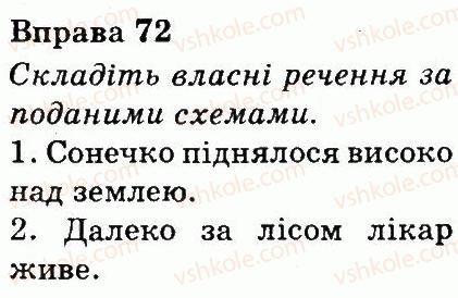 3-ukrayinska-mova-md-zaharijchuk-ai-movchun-2013--rechennya-72.jpg