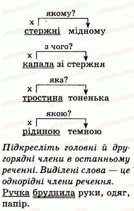 3-ukrayinska-mova-md-zaharijchuk-ai-movchun-2013--rechennya-74-rnd797.jpg