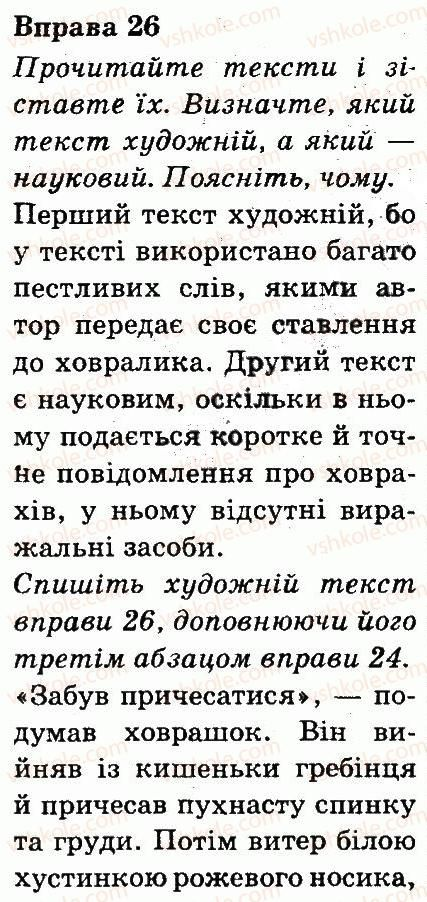 3-ukrayinska-mova-md-zaharijchuk-ai-movchun-2013--tekst-26.jpg