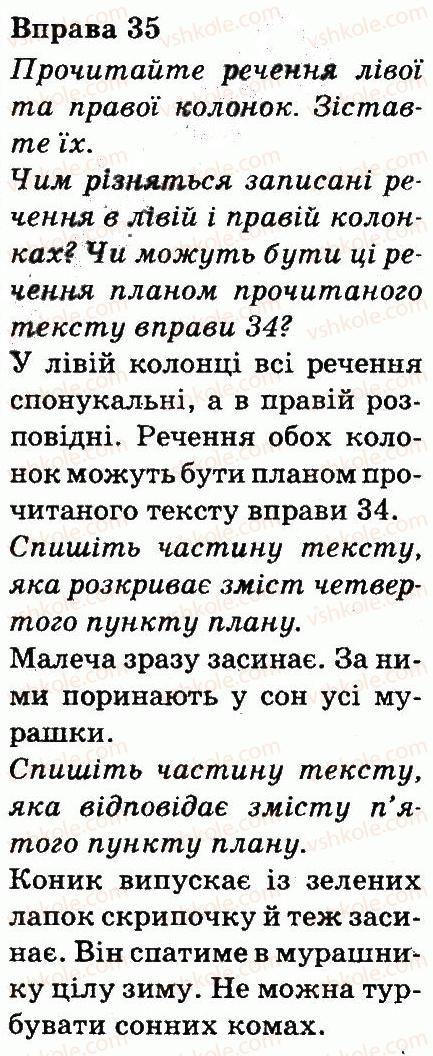 3-ukrayinska-mova-md-zaharijchuk-ai-movchun-2013--tekst-35.jpg