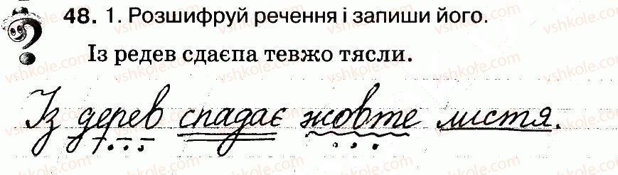 3-ukrayinska-mova-ms-vashulenko-na-vasilkivska-oi-melnichajko-2014-robochij-zoshit-1--rechennya-48.jpg