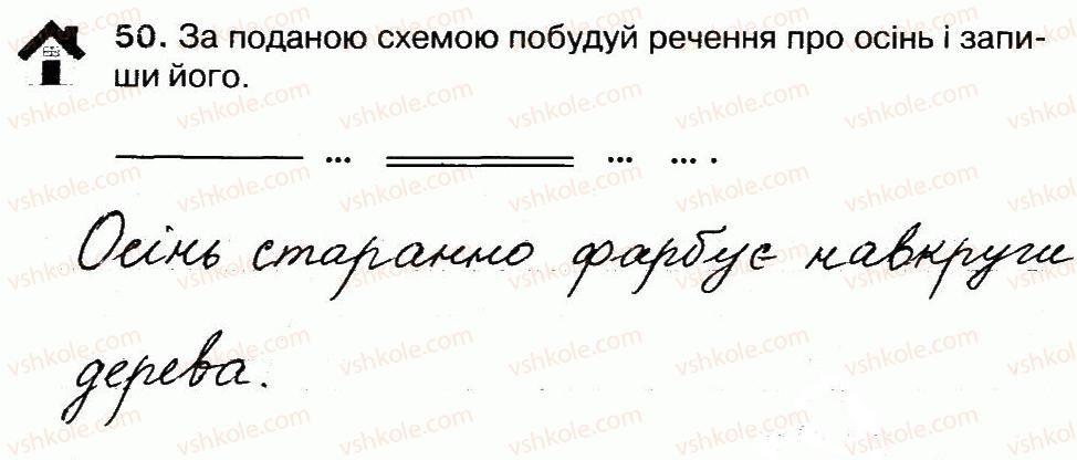 3-ukrayinska-mova-ms-vashulenko-na-vasilkivska-oi-melnichajko-2014-robochij-zoshit-1--rechennya-50.jpg