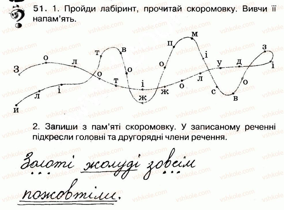 3-ukrayinska-mova-ms-vashulenko-na-vasilkivska-oi-melnichajko-2014-robochij-zoshit-1--rechennya-51.jpg