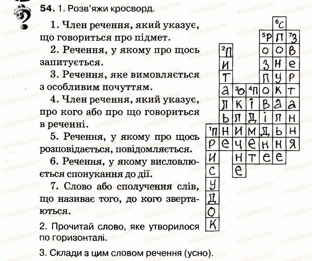 3-ukrayinska-mova-ms-vashulenko-na-vasilkivska-oi-melnichajko-2014-robochij-zoshit-1--rechennya-54.jpg