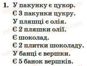 4-anglijska-mova-od-karpyuk-2004--unit-1-hovsehold-chores-lesson-8-1.jpg