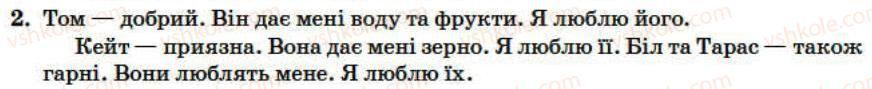 4-anglijska-mova-od-karpyuk-2004--unit-2-englishmans-home-lesson-1-2.jpg