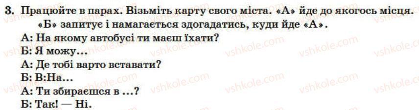 4-anglijska-mova-od-karpyuk-2004--unit-3around-the-city-lesson-2-3.jpg