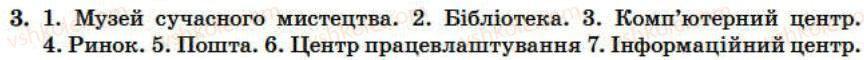 4-anglijska-mova-od-karpyuk-2004--unit-3around-the-city-lesson-5-3.jpg