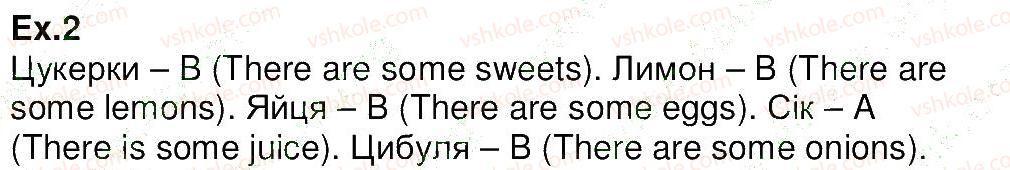 4-anglijska-mova-od-karpyuk-oya-kosovan-2015-robochij-zoshit--zavdannya-zi-storinok-21-40-24-rnd6338.jpg