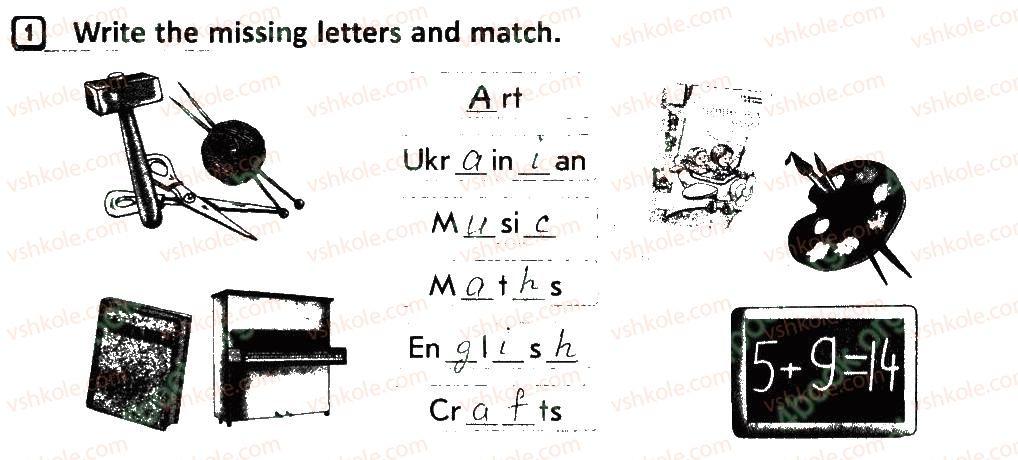 4-anglijska-mova-om-pavlichenko-2015-robochij-zoshit--unit-1-hello-classmates-lesson-4-1.jpg