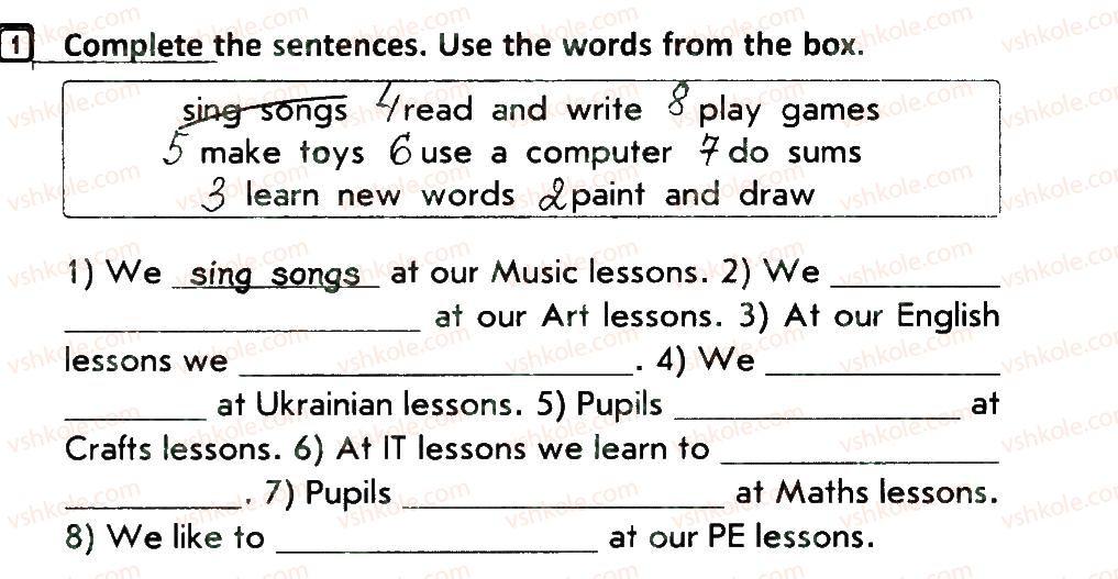 4-anglijska-mova-om-pavlichenko-2015-robochij-zoshit--unit-1-hello-classmates-lesson-6-1.jpg