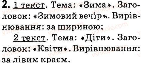 4-informatika-gv-lomakovska-go-protsenko-jya-rivkind-2015--rozdil-2-10-stvorennya-novogo-tekstovogo-dokumenta-2.jpg