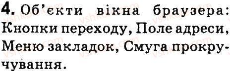 4-informatika-gv-lomakovska-go-protsenko-jya-rivkind-2015--rozdil-4-16-merezha-internet-4.jpg