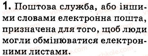 4-informatika-gv-lomakovska-go-protsenko-jya-rivkind-2015--rozdil-4-18-elektronne-spilkuvannya-1.jpg
