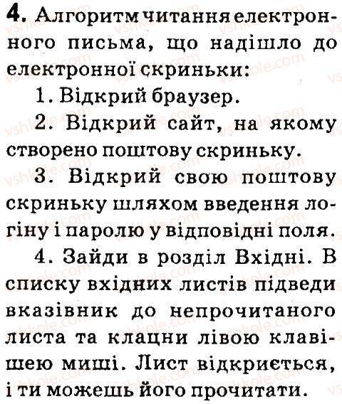 4-informatika-gv-lomakovska-go-protsenko-jya-rivkind-2015--rozdil-4-18-elektronne-spilkuvannya-4.jpg