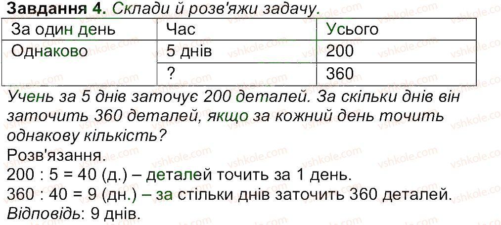 4-matematika-aa-nazarenko-2015-robochij-zoshit-do-pidruchnika-mv-bogdanovicha--storinki-16-30-storinka-22-4.jpg