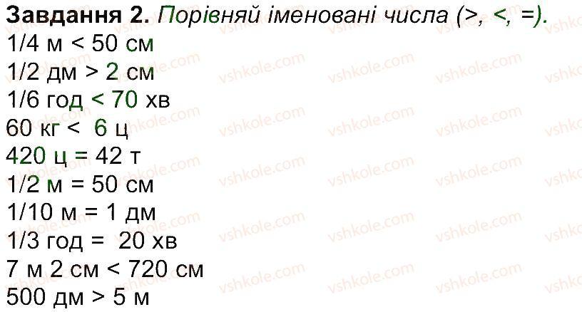 4-matematika-aa-nazarenko-2015-robochij-zoshit-do-pidruchnika-mv-bogdanovicha--storinki-16-30-storinka-26-2.jpg