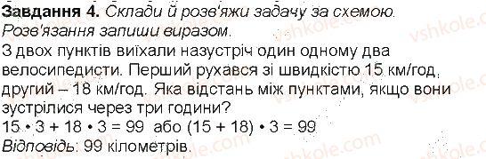 4-matematika-aa-nazarenko-2015-robochij-zoshit-do-pidruchnika-mv-bogdanovicha--storinki-46-60-storinka-55-4.jpg