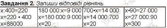 4-matematika-aa-nazarenko-2015-robochij-zoshit-do-pidruchnika-mv-bogdanovicha--storinki-61-70-storinka-69-2.jpg