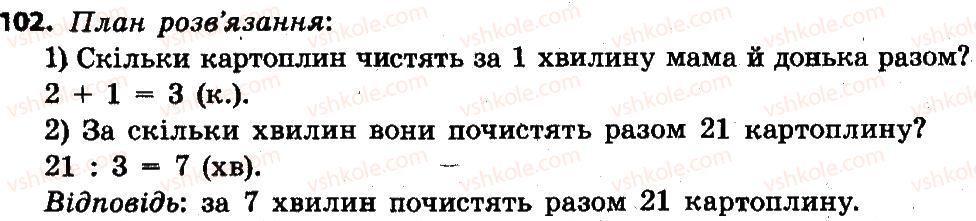 4-matematika-lv-olyanitska-2015--rozdil-1-uzagalnennya-i-sistematizatsiya-navchalnogo-materialu-za-3-klas-102.jpg